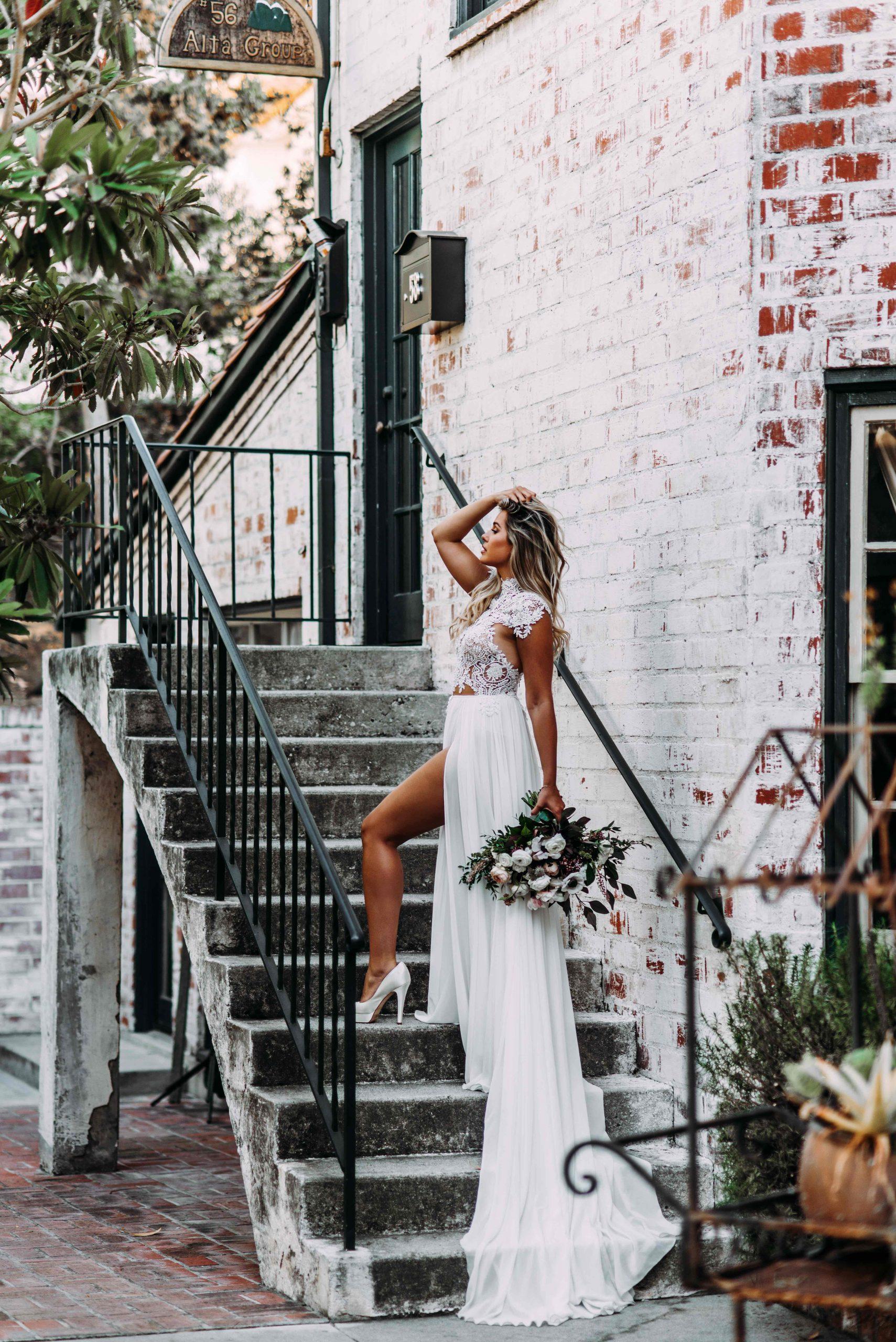 Best Wedding Photographer Los Angeles LifeStory.Film
