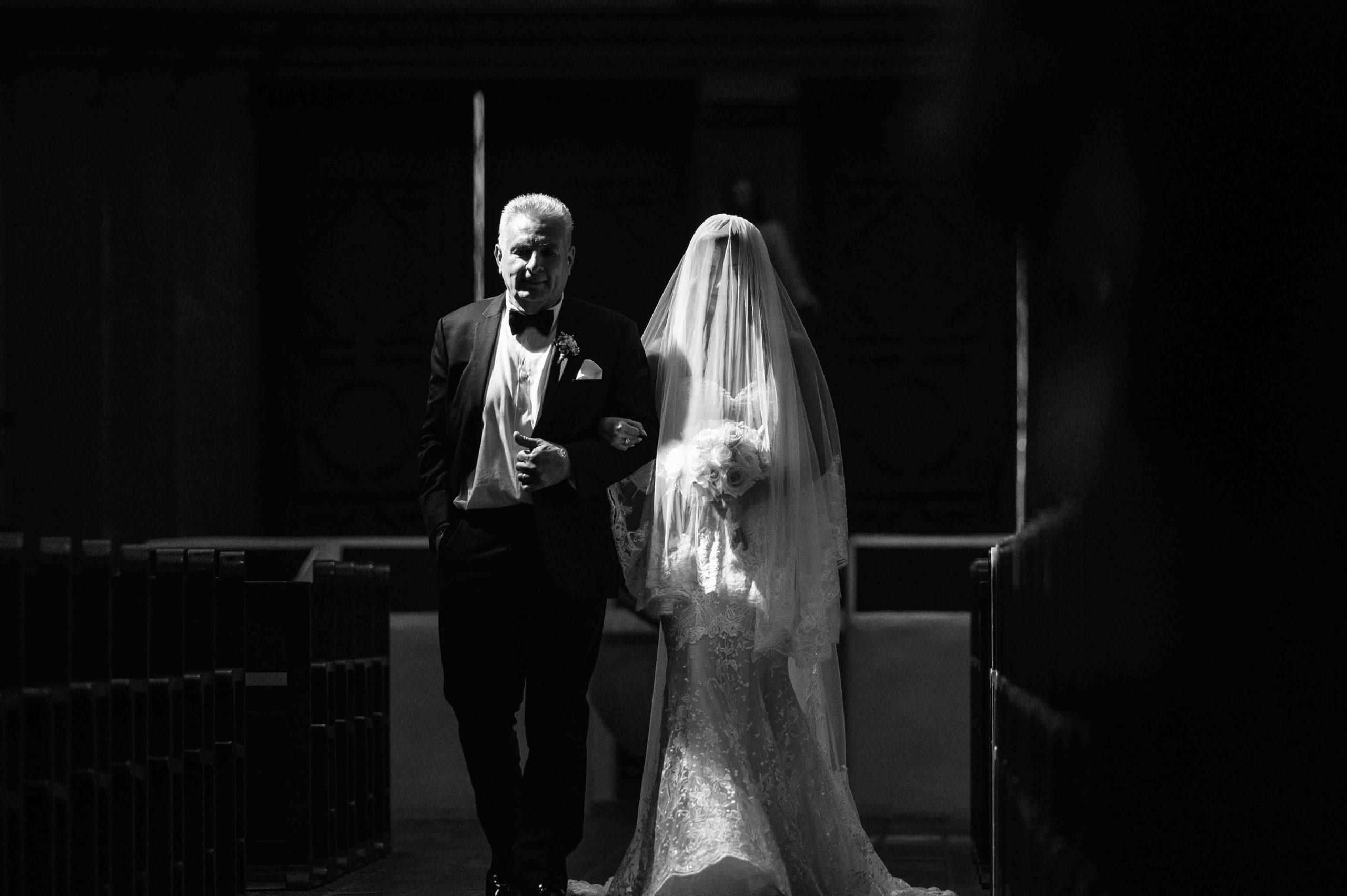 Best Wedding Photographer in Los Angeles LifeStory.Film