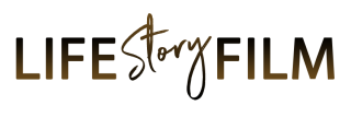 LifeStory.Film Storyteller Wedding Photography&Videography