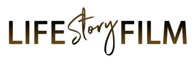 LifeStory.Film Storyteller Wedding Photography&Videography