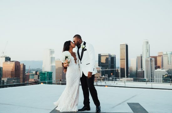 Wedding - South Park Center | Wedding Photography and Wedding Videography