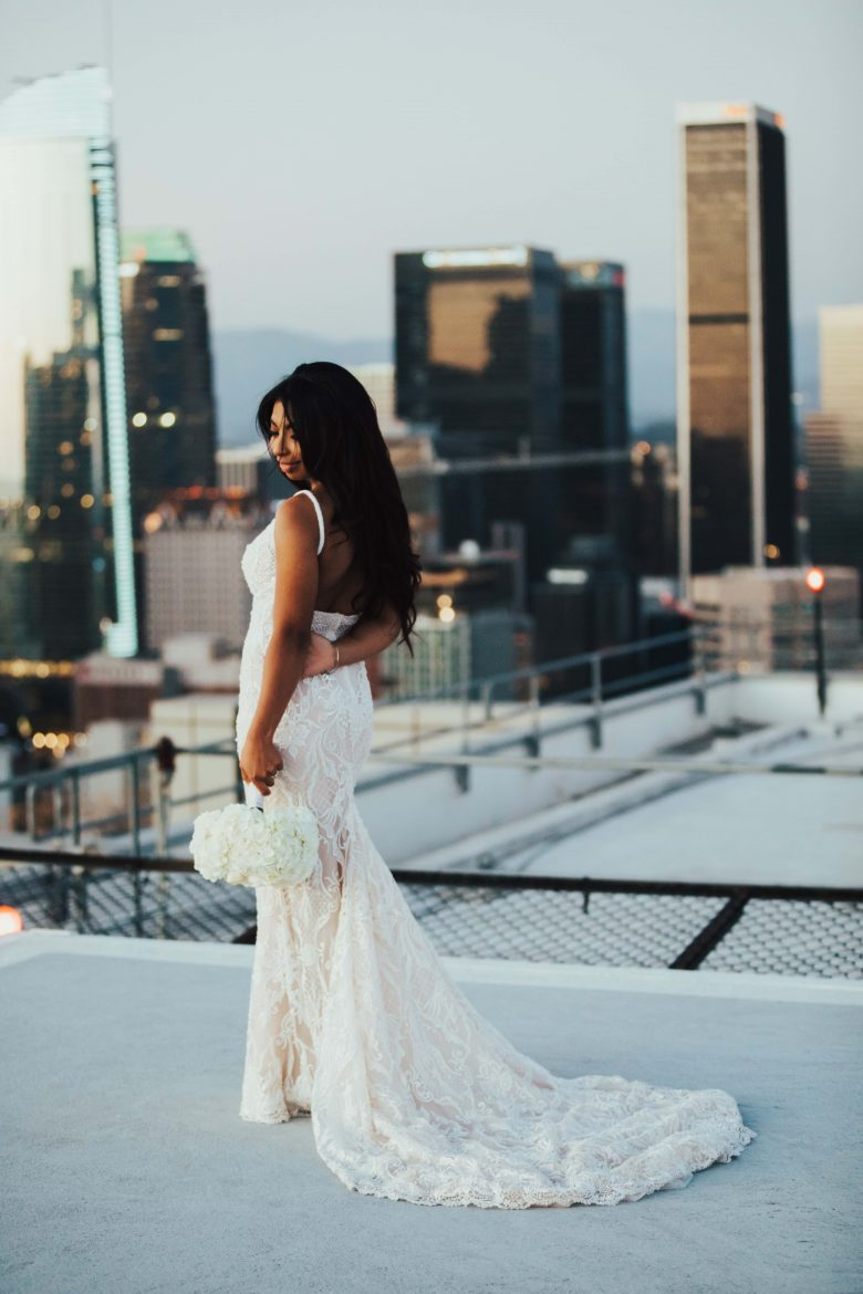 Wedding - South Park Center   Wedding Photography and Wedding Videography