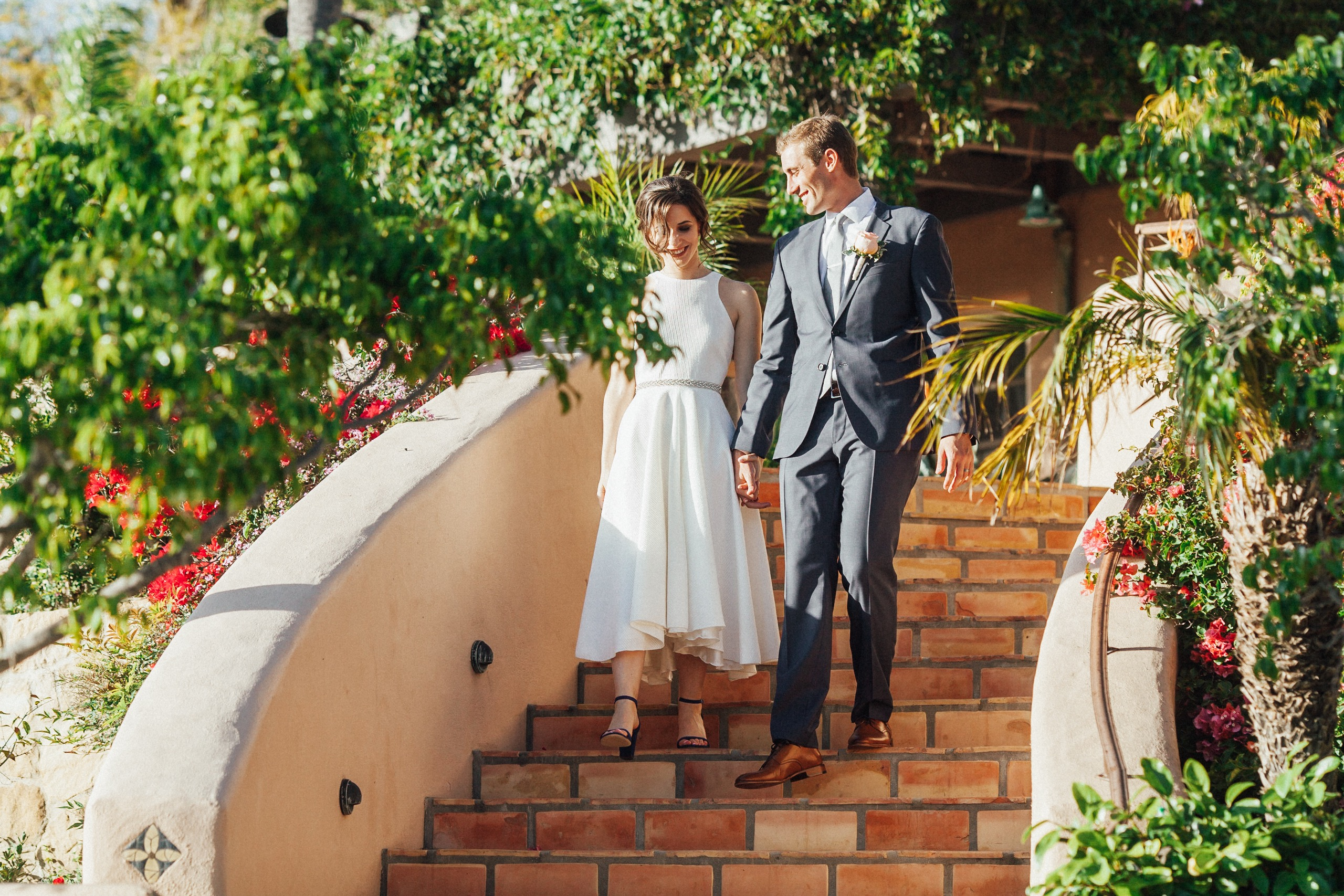 wedding416_
