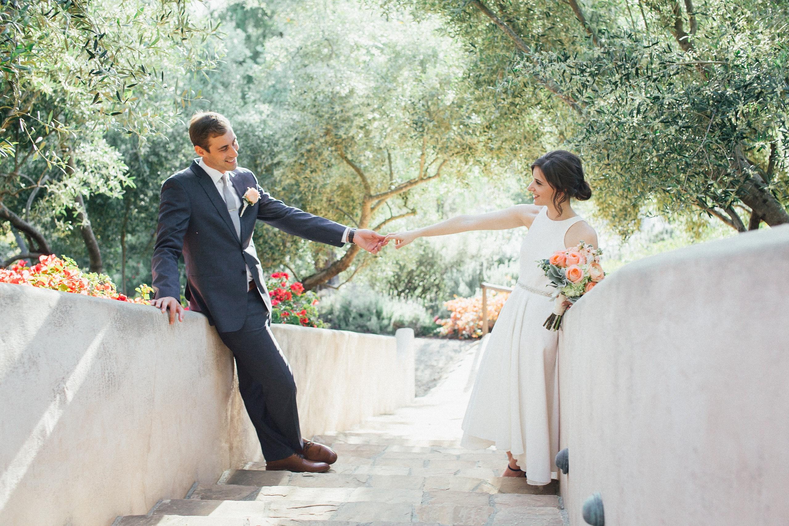 wedding462_