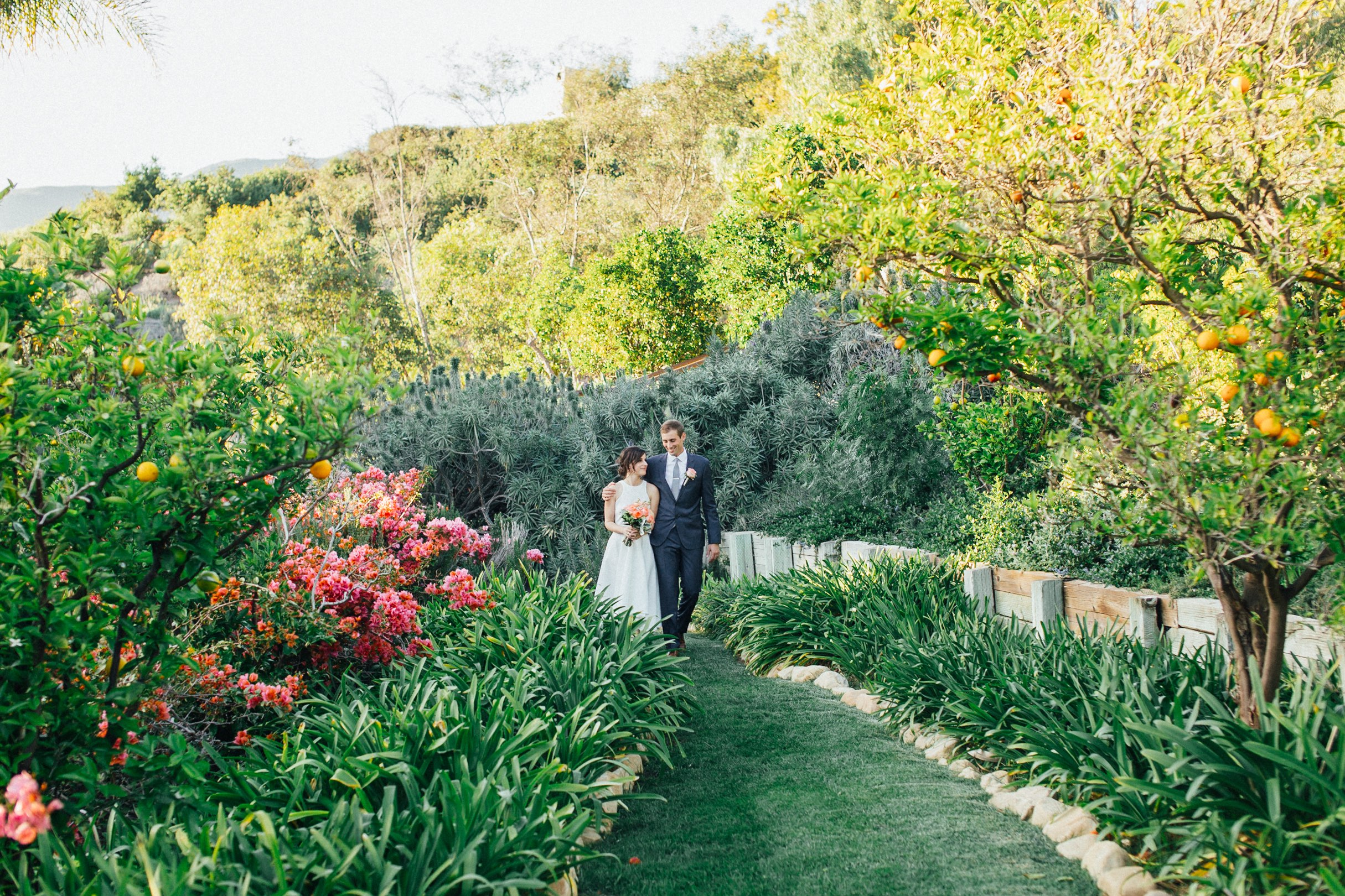 wedding513_