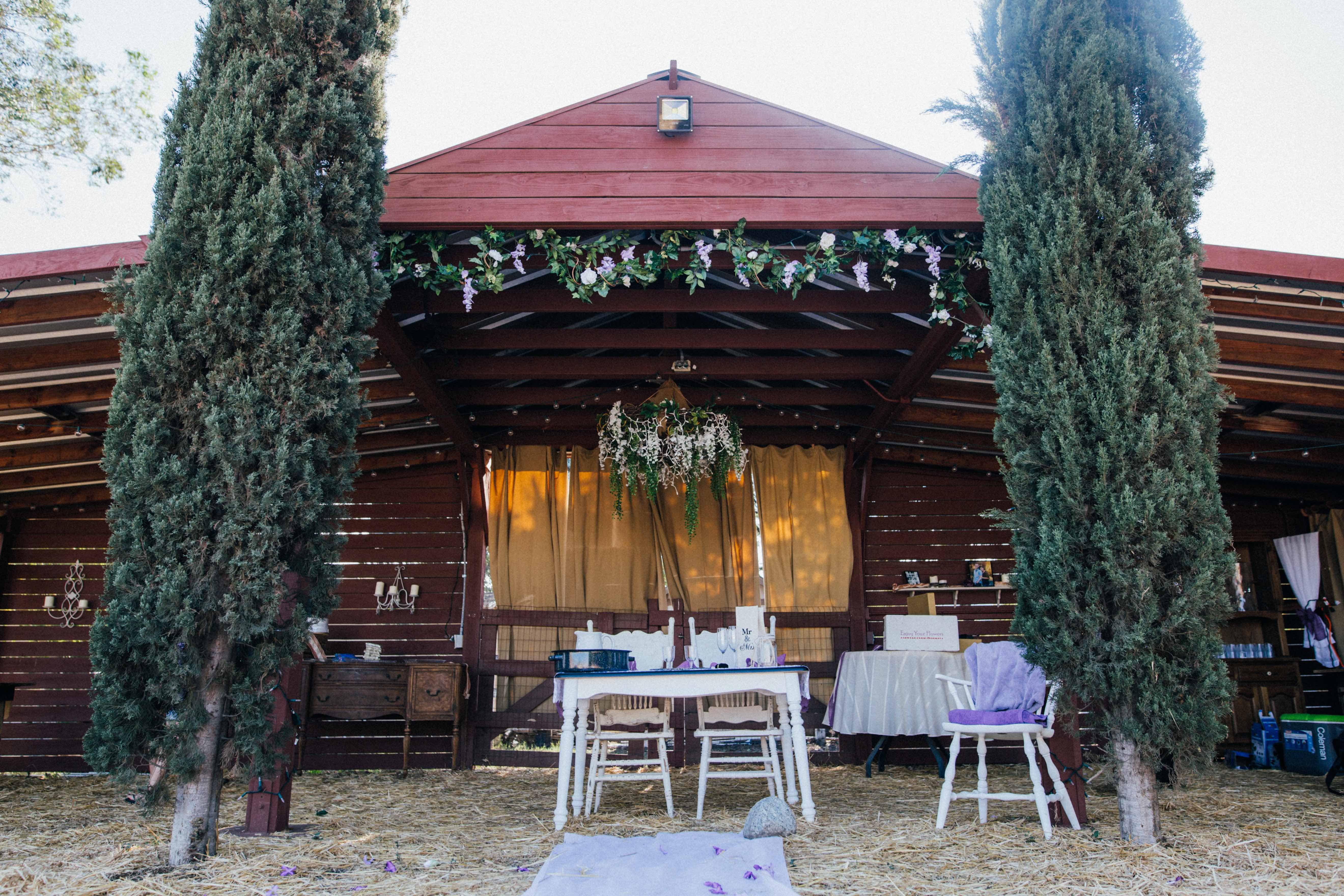 Wedding - The Brancato Estate   Wedding Photography and Wedding Videography