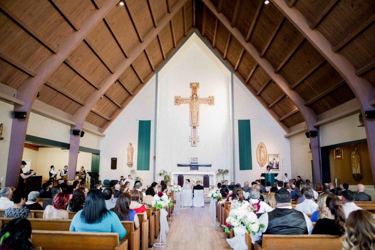 Wedding - Casa Bella, Sunol| Wedding Photography and Wedding Videograph