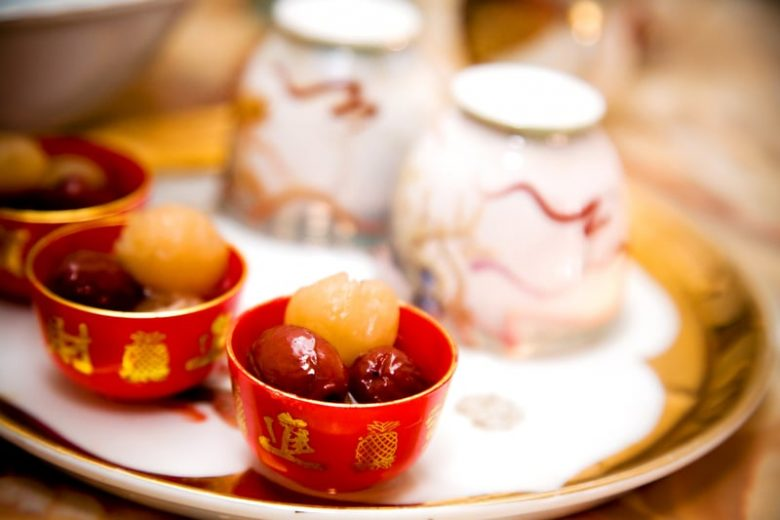 Wedding - Traditional Chinese Wedding | Wedding Photography and Wedding Videography