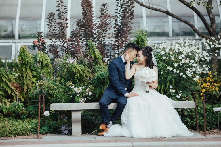 Wedding - Traditional Chinese Wedding | Wedding Photography and Wedding Videography