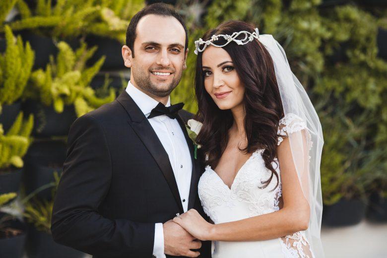 Wedding - Persian Wedding | Wedding Photography and Wedding Videograph