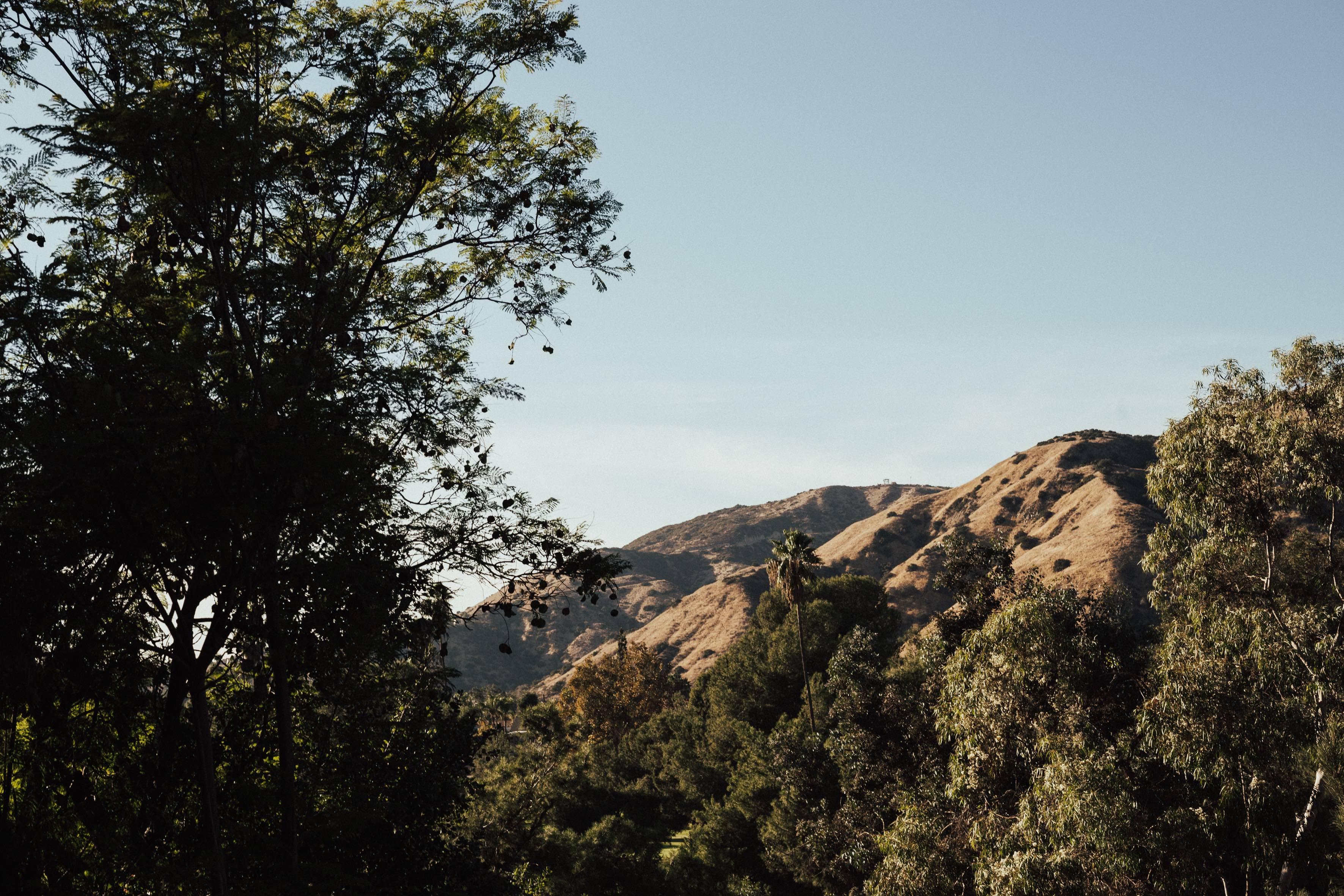Wedding - Wedgewood Sierra La Verne | Wedding Photography and Wedding Videography