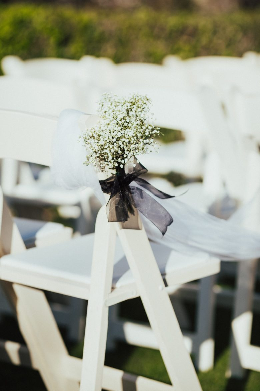 Wedding - Wedgewood Sierra La Verne   Wedding Photography and Wedding Videography