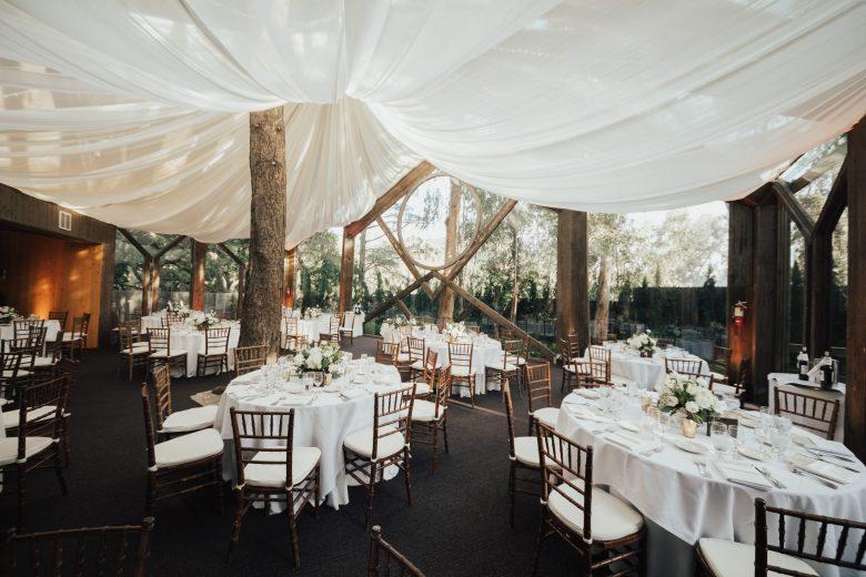 Wedding - Calamigos Ranch, Malibu | Wedding Photography and Wedding Videography