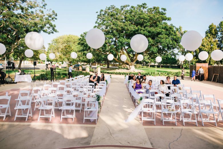Wedding - The Tower Club In Oxnard | Wedding Photography and Wedding Videograph
