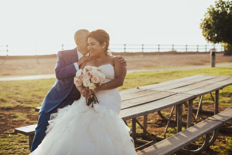 Wedding - Los Verdes Golf Club | Wedding Photography and Wedding Videography