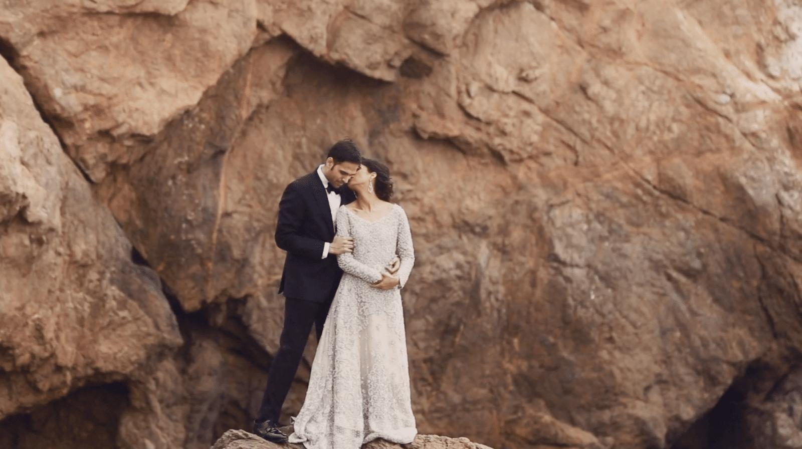 Wedding - Villa Francesca | Wedding Photography and Wedding Videography