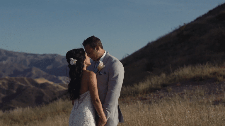 Wedding - Diamond View Summit | Wedding Photography and Wedding Videography