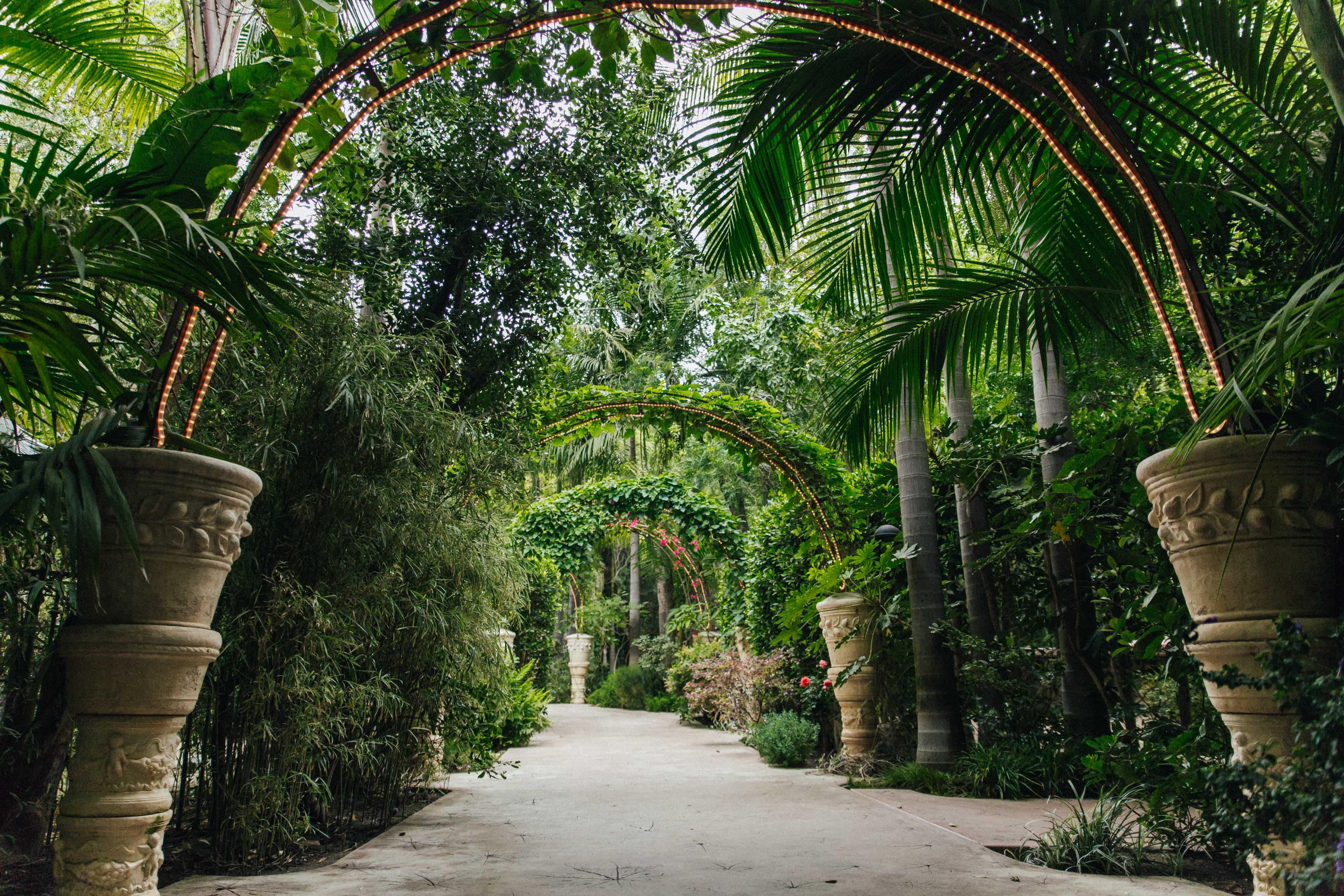 Wedding - Hartley Botanica, Somis| Wedding Photography and Wedding Videography