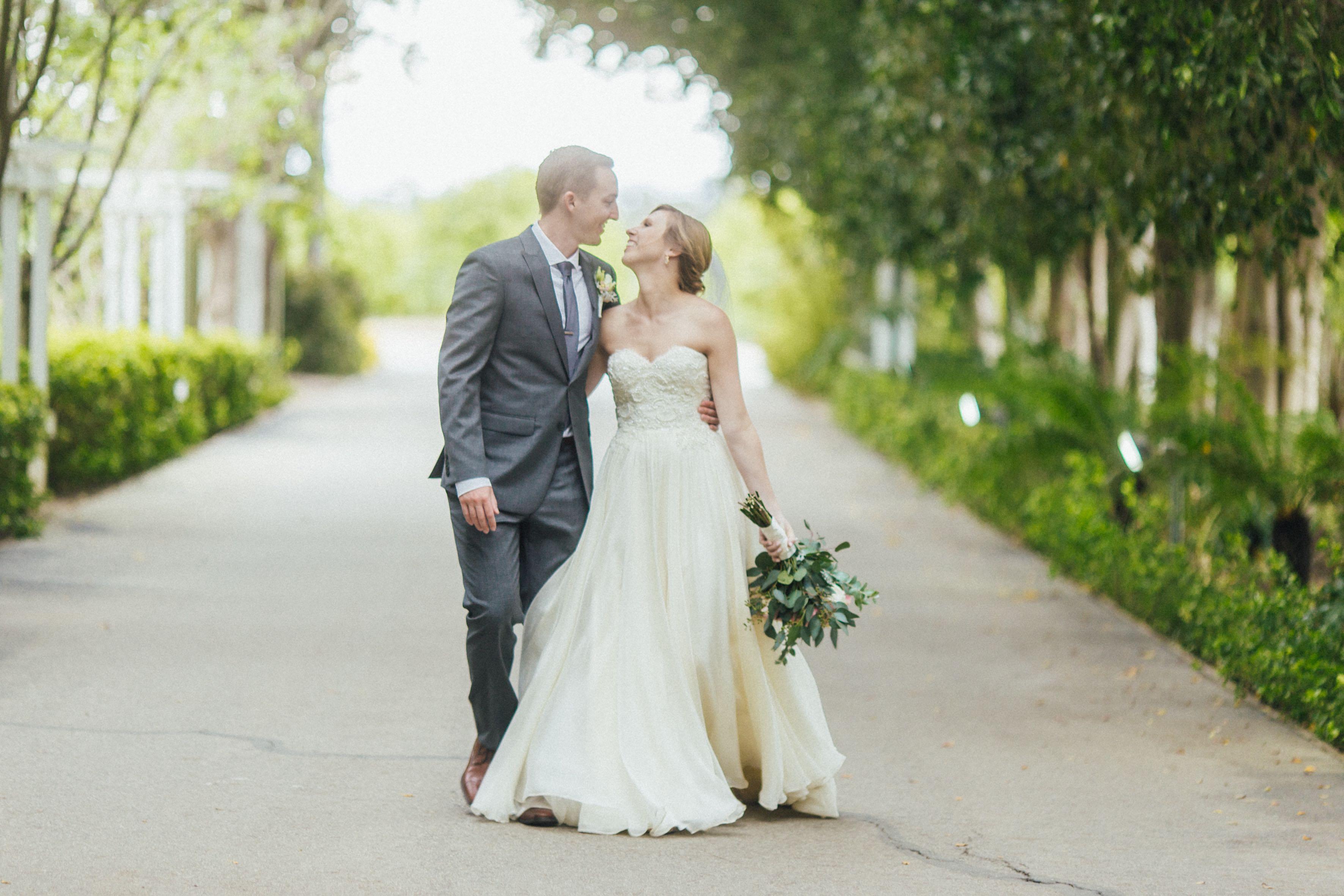wedding-597