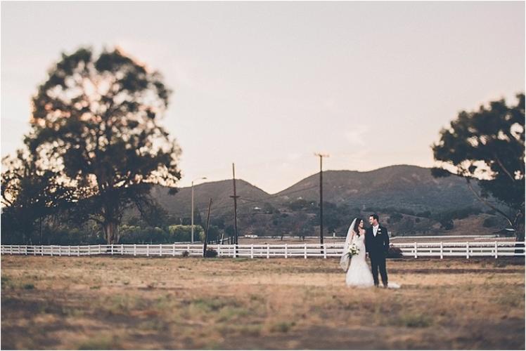 Wedding - Sherwood Country Club | Wedding Photography and Wedding Videography