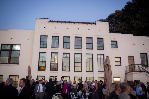 Redondo Beach Historic Library, Esplanade Redondo Beach, CA