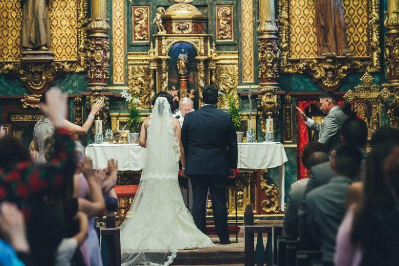 Wedding Photography Timeline
