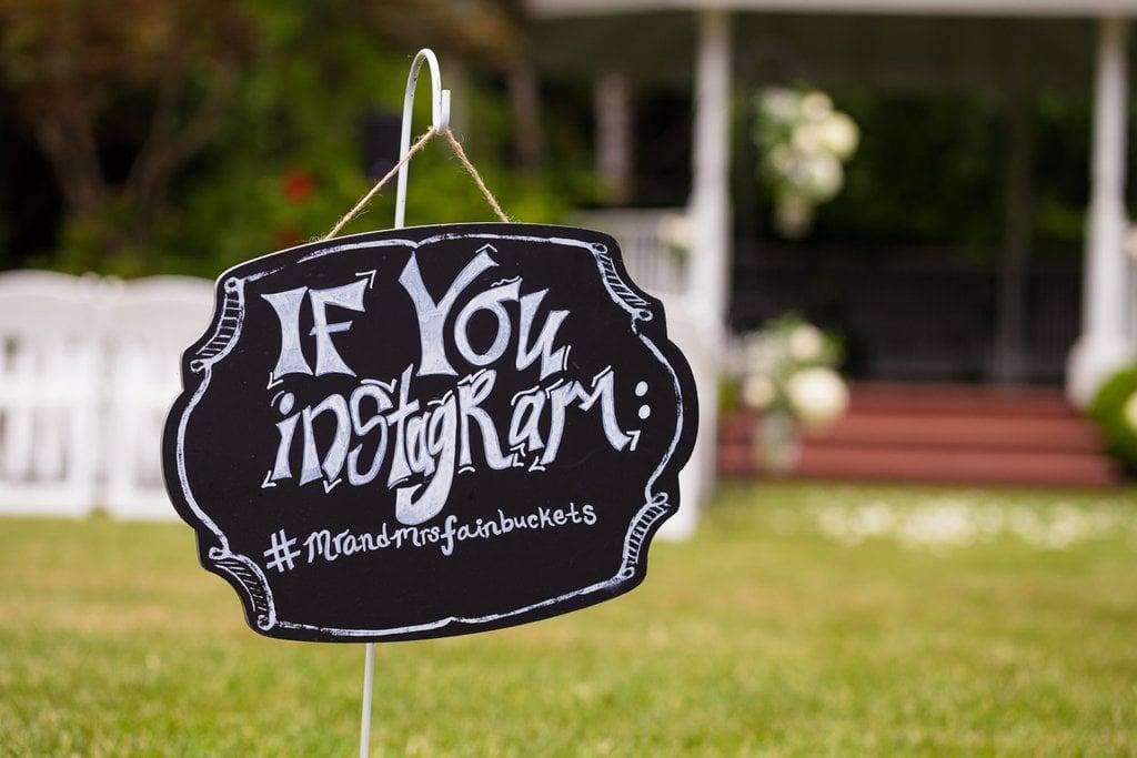 best wedding hashtags - 1024×683