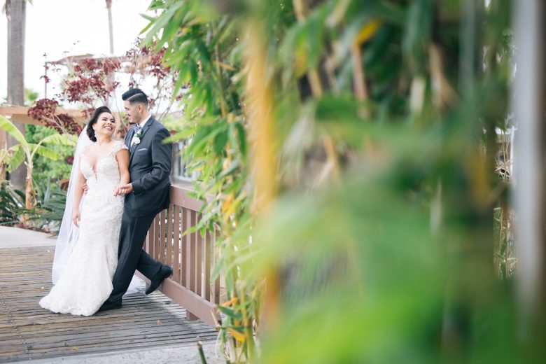 Wedding - Maya Hotel | Wedding Photography and Wedding Videography