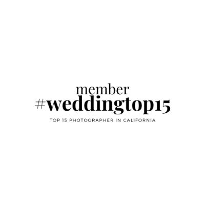 Best weeding Photographer Los Angeles