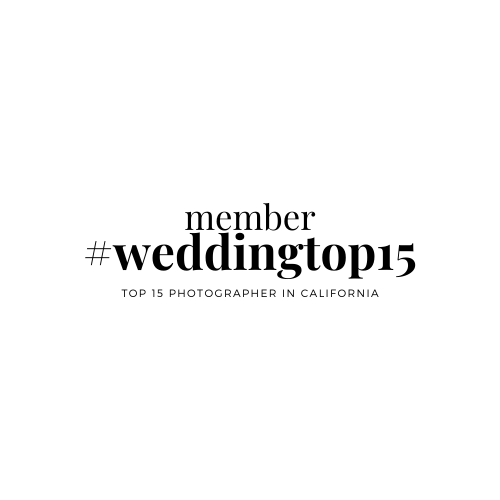 Best weeding Photographer Los Angeles